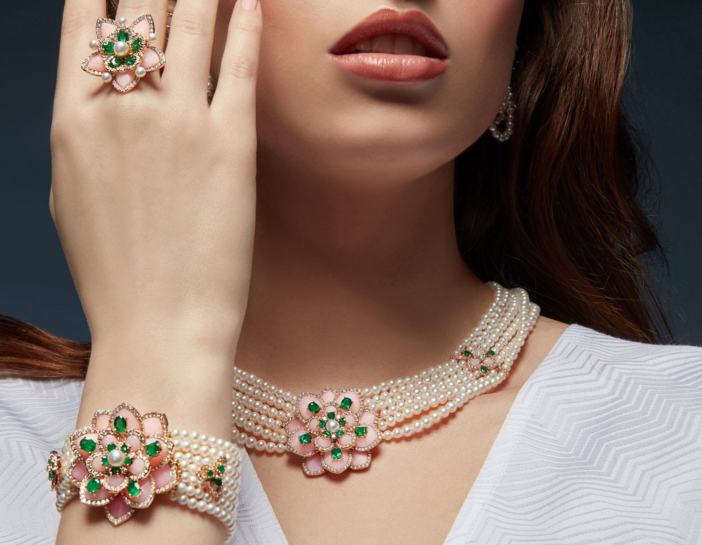 lamarhigh-jewellery